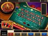 Miss Clams Casino