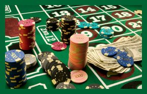 free casino money no deposit 2019
